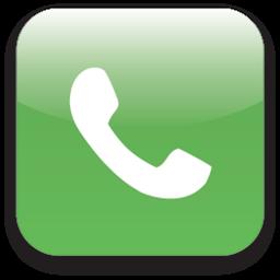 Phone_Icon_256